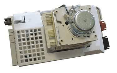 Programador A3 tipo EC4545 para lavadora Whirlpool – 481228218481