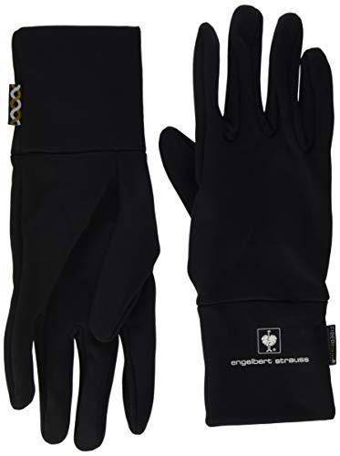 Engelbert Strauss FIBERTWIN® thermo stretch Handschuhe (10)