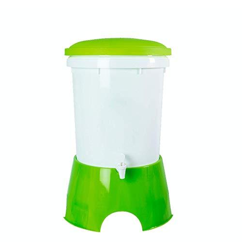 Listado de Colorante para Agua que puedes comprar esta semana. 5