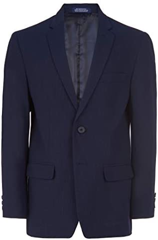 Childrens blazer jackets _image0