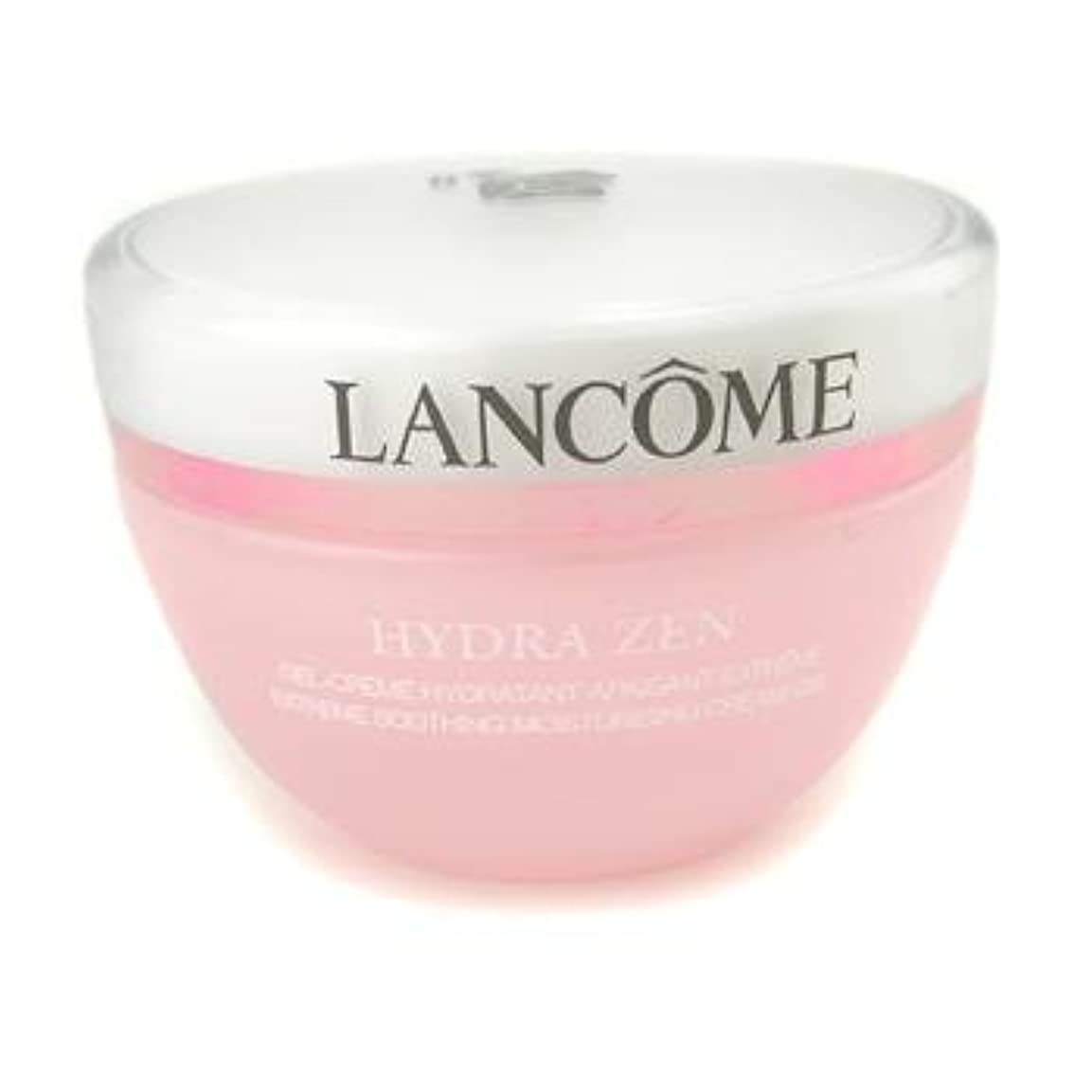 感心するサービス分注するランコム Hydra Zen Anti-Stress Moisturising Cream-Gel - All Skin Type 68862 ok 50ml/1.7oz並行輸入品