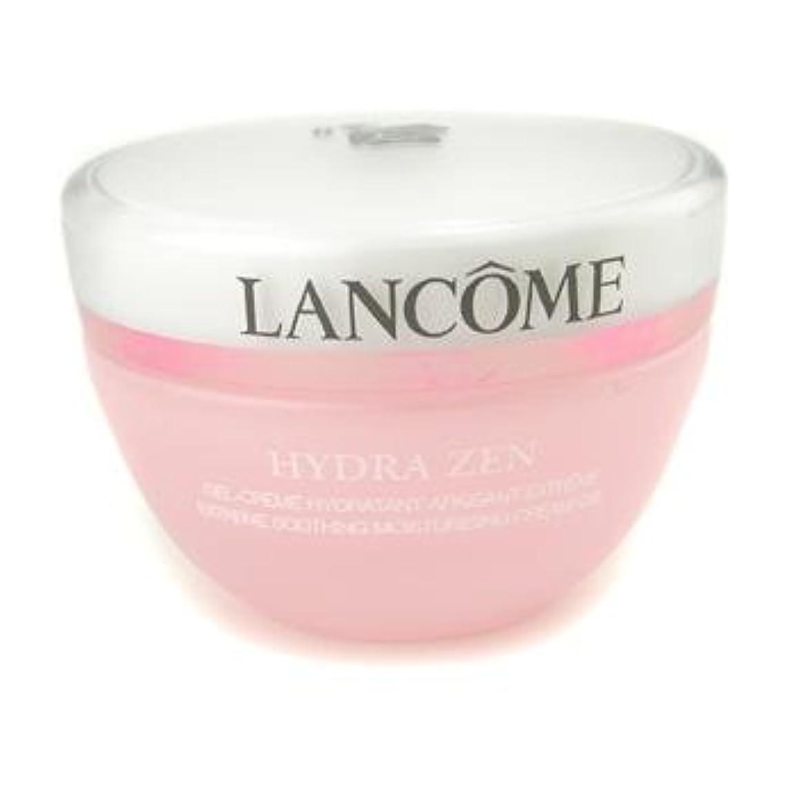 速記顧問ホラーランコム Hydra Zen Anti-Stress Moisturising Cream-Gel - All Skin Type 68862 ok 50ml/1.7oz並行輸入品