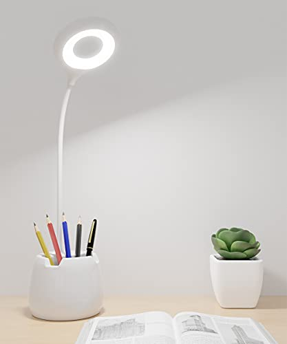 btfarm -  Schreibtischlampe