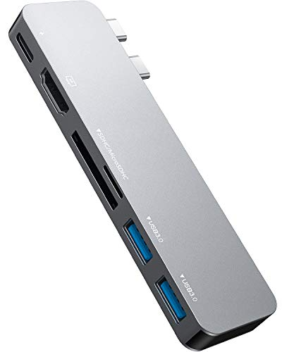 adaptador para macbook pro fabricante RayCue