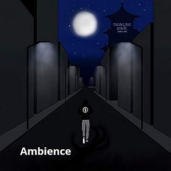 Ambience (Instrumental Version)