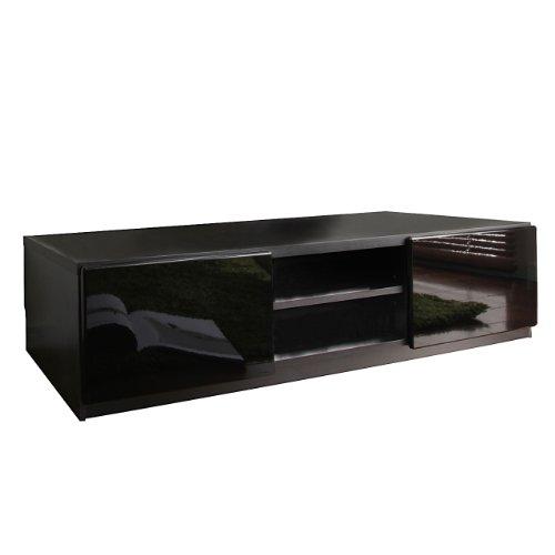 マストバイ『背面収納TVボードROBIN(ロビン)』