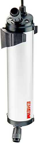 Eheim Reeflex UV800sterilizzatore per Acquario 11Watt 400–800l