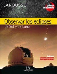 Eclipse Libros
