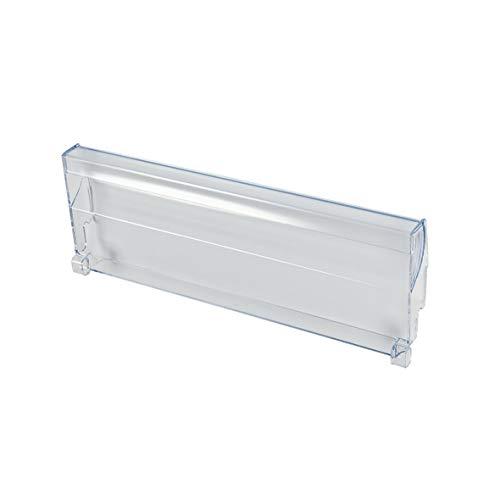 Bosch Siemens congelatore a sportello congelatore a sportello frigorifero 00708732 708732 Porfilo BSH