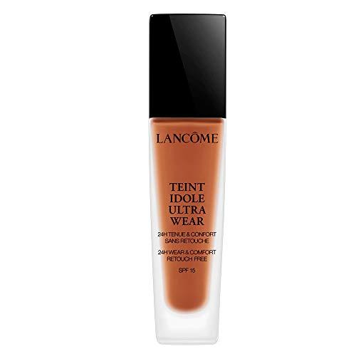 Lancome Teint Idole Ultra Wear Prebase de Maquillaje 10-100 gr