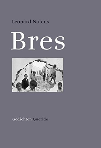 Bres (Dutch Edition)
