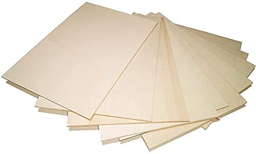 planche bois brico leclerc