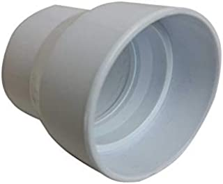 Replacement Part for Vacuum Cleaner 2