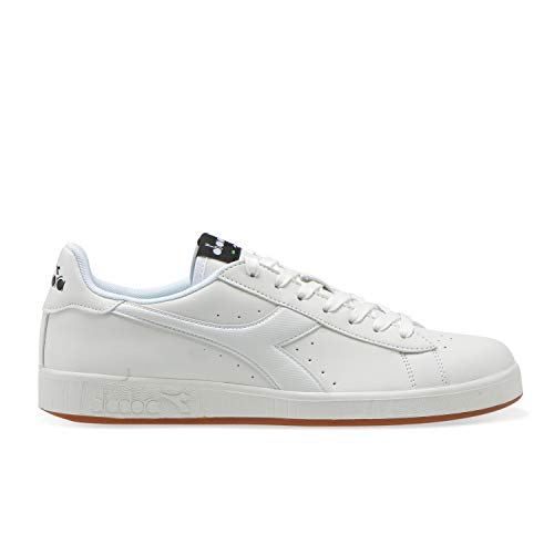 Diadora - Scarpe Sportive Game P per Uomo e Donna IT 44