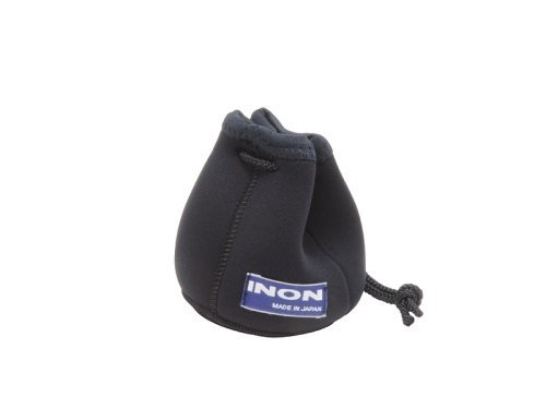 Neoprene Cover for UCL-330/UCL-165M67/UCL-165AD Wet lens Accessory - Inon 4562121431553