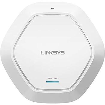 Best linksys lapac1200 Reviews