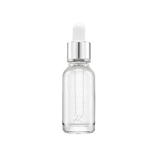 [9wishes] Miracle White Ampule Serum 0.85Fl. Oz, e25ml