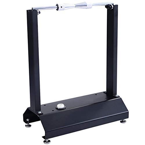 best motorcycle wheel truing stand