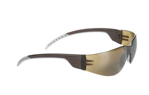 Swiss Eye Swiss Eye Sportbrille Outbreak Luzzone, bronze, S