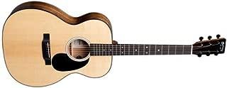 Martin 000-12E Koa Acoustic-Electric Guitar