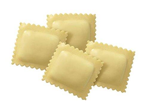 Agnolotti Piemontesi artigianali di Pasta fresca
