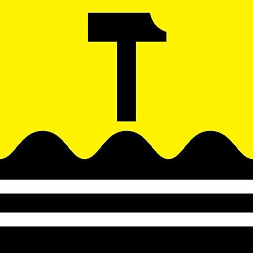 magFlags Flagge: Large Tootsi Parish | Tootsi Parish, Estonia | Fahne 1.35m² | 120x120cm » Fahne 100% Made in Germany