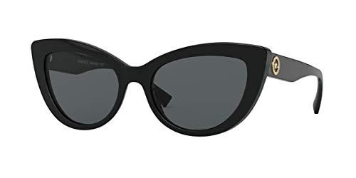 Versace Mujer gafas de sol VE4388, GB1/87, 54