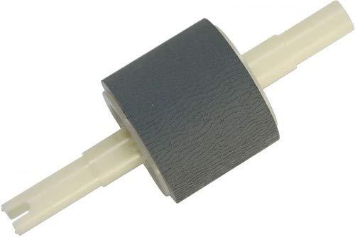 MicroSpareparts MSP0419 Rodillo de Transferencia - Rodillo