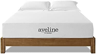 Save 10% or More on Select Mattress with prices from $92.90