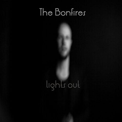The Bonfires