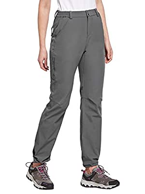 Willit Women's Lightweight Hiking
