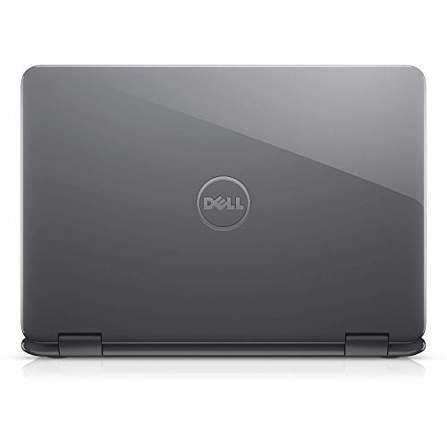 Comparison of Dell Inspiron (43237-219763-cr) vs HP Stream 14-cb011wm (5LH92UA)