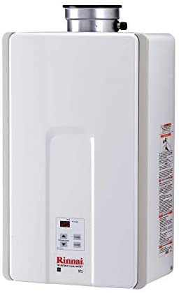 Top 10 Best propane tankless water heater Reviews