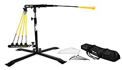 best top rated batting training tools 2021 in usa