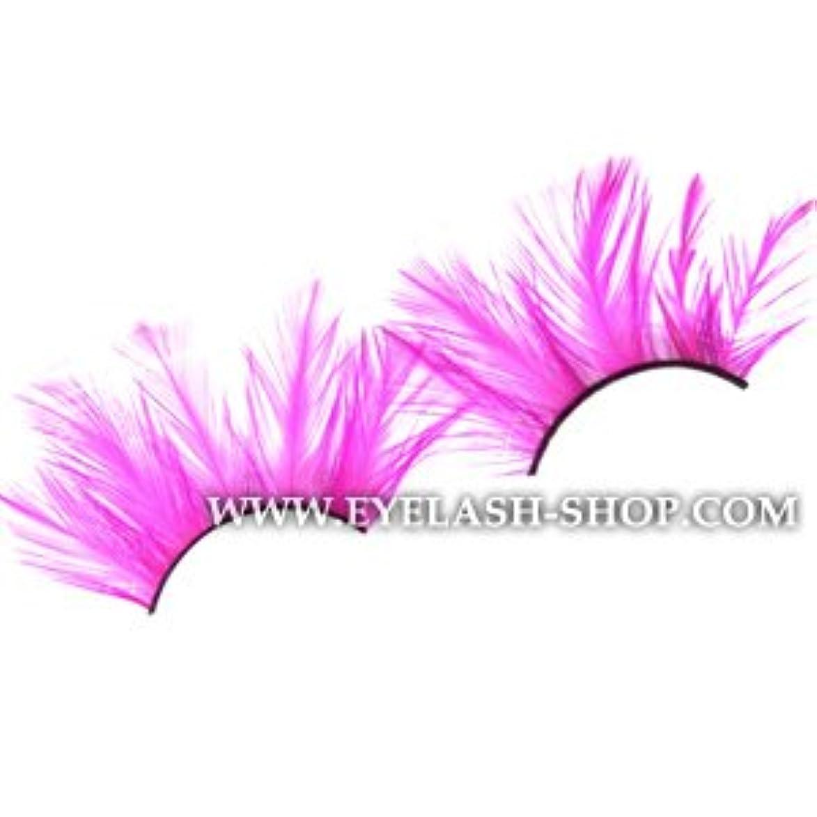 コンテンポラリー植物のカートンETY-502 つけまつげ 羽 ナチュラル つけま 部分 まつげ 羽まつげ 羽根つけま カラー デザイン フェザー 激安 アイラッシュ