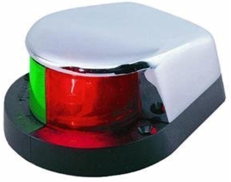 Seachoice Prod 02021 Bi-color LED Bow Light by SEACHOICE