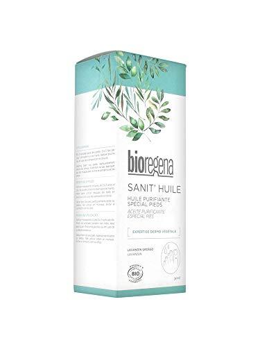 BIOREGENA - Sanitil Bio 30ml
