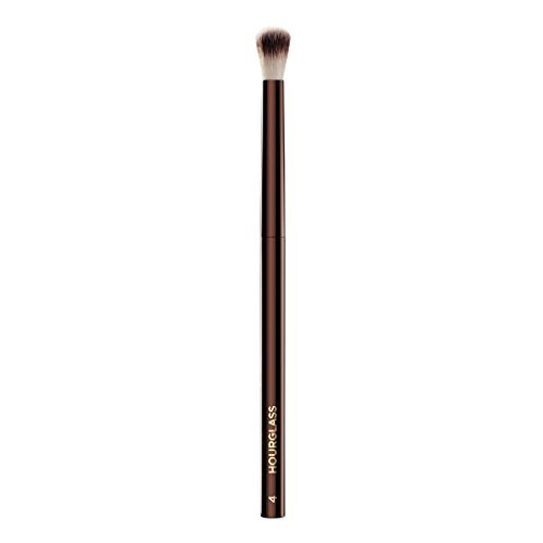Hourglass Cosmetics Brush No 4 Crease 1 piece by Hourglass Cosmetics