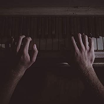 20 Underground Piano Classics for Easy Listening & Relaxation