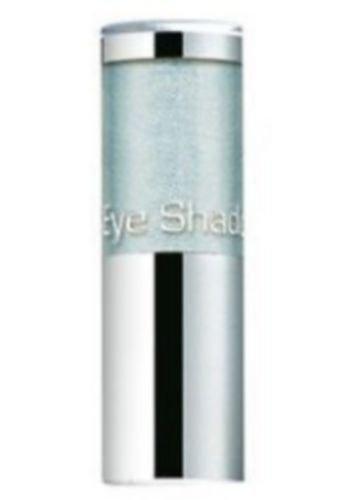 Eye Designer Refill, 59, frosted spring frühlingsgrün, Puder Lidschatten, Artdeco