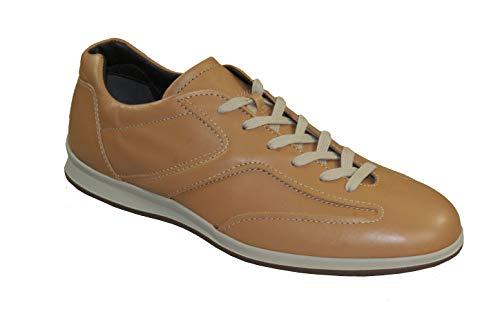 Hogan Herren Schuhe New Olympia Sneakers (42.5 EU)