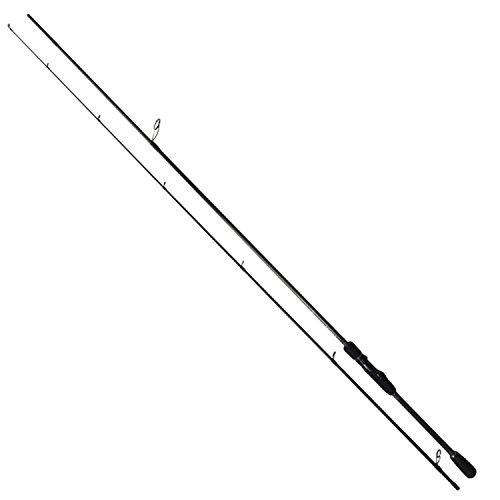 ヤマガブランクス(YAMAGA Blanks) ブルーカレント 85 TZ/NANO