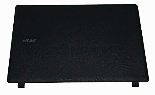 ComponentWarehouse AP16G000900 Deckelabdeckung für Acer Aspire E15 ES1-521 ES1-511 ES1-520