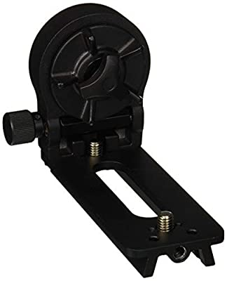 SkyWatcher S20560 Star Adventurer Dec Bracket, Telescope Accessory, Black