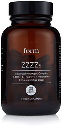 Top 10 Best magnesium for sleep Reviews