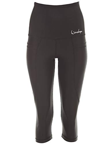 Winshape Functional Power Shape 3/4-Tights high waist