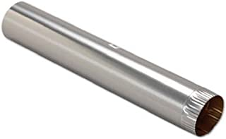 Best 4 inch rigid dryer vent pipe Reviews