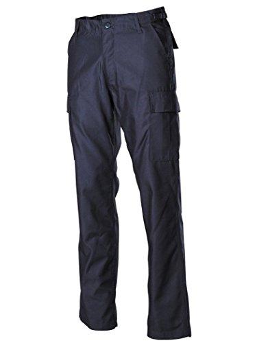 US Army Pantalon Bleu - Bleu - X-Large
