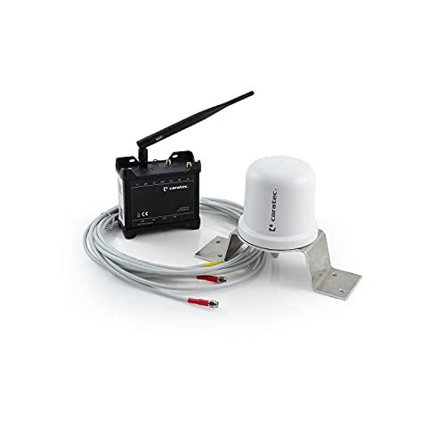 Caratec Electronics CET300R...