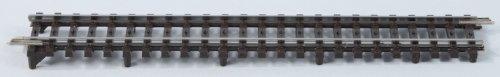 Märklin 2291 H0 M-/Übergangsgleis Gerade / 1 Stück